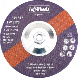TW-3176-NC