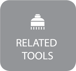 Related Tools