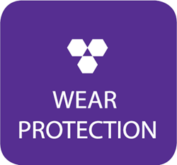 Wear Protection