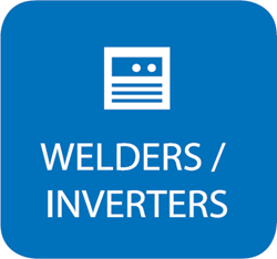 Welder / Inverter / Plasma